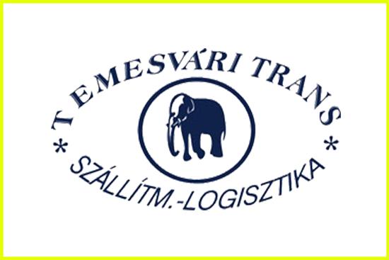 logo-framed